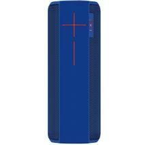 Ultimate Ears MEGABOOM Electric Blue Portable Wireless Speaker
